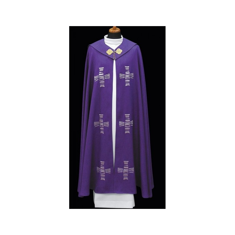 purple copy 3-111 F