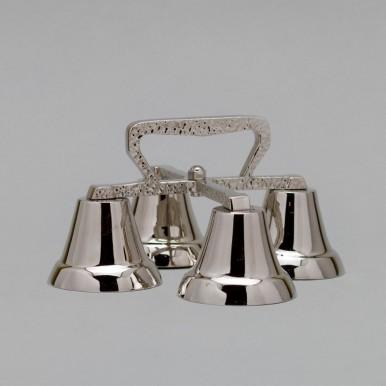 Dzwonek pojedynczy B 025