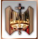 Dzwonek poczwórny 78629
